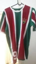 Camisa Fluminense tamanho P