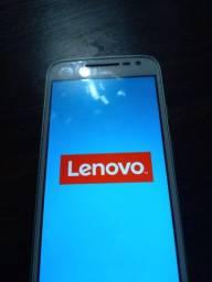 Motorola G4 play semi novo