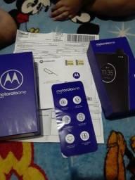 Caixas de celular motorola e Samsung