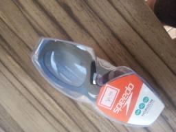Óculos de natação Speedo Horizon novo