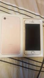 iPhone 7 Rose. 32GB