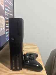 Xbox 360 - Único dono!
