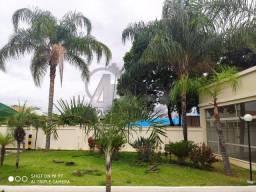 Edg Pereira/ Vila Ipê Vendo cobertura de 3/4 sendo 1 suite