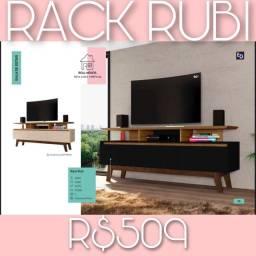 Rack rack rack rack rack rubi rack rack rack rubi