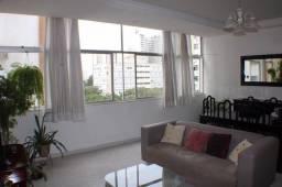 Título do anúncio: Vendo apartamento no bairro dos seus sonhos três quartos.Salvador Ba