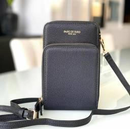 Bolsa de lado para celular