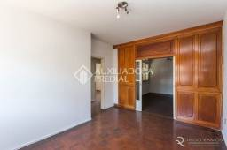 Apartamento à venda com 3 dormitórios em Rio branco, Porto alegre cod:247048