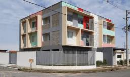 Apartamento tipo Studio próximo ao IFC Araquari - muito mais que uma kitnet!
