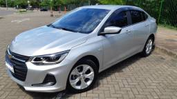 Onix Sedan Plus Premier 1.0 Turbo