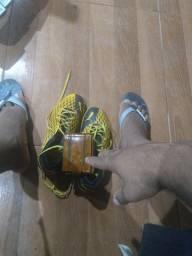 puma futsal