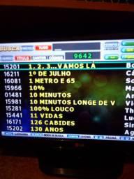 Aparelho de karaoke Pro 750