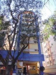 Apartamento para alugar com 2 dormitórios em Zona 07, Maringa cod:01260.005