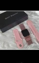Smartwatch I5 xiaomi