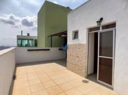 Título do anúncio: Apartamento à venda com 2 dormitórios em São lucas, Belo horizonte cod:ALM1897