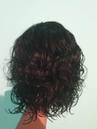 Lace de cabelo humano promoção de 1.200 por 1.000,00
