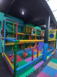 Brinquedos para Casas de Festa, Escola, Pizzarias, Sorverias, Restaurantes,Igrejas..