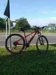 Bike Kode 2020