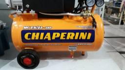 Compressor Chiaperini 1.300