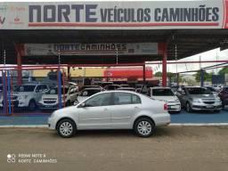 VW POLO COMFORT 1.6
