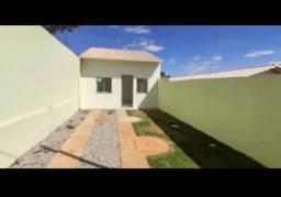 07- Casa em Guarapari- Parcelo com 15.000,00 + parcelas.