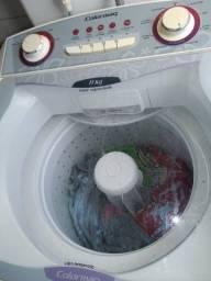 Vendo máquina de lavar roupas colormaq