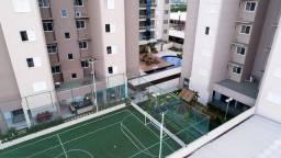 Locação - Apartamento (Padrão) - Santa Mônica - Uberlândia/MG - Cod. 200274