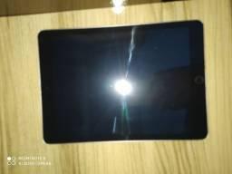 Apple iPad New 2018