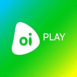 Oi Play