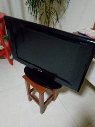 TV CCE 26' LCD