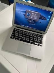 MacBook Air 2015 13