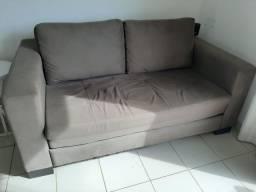 Sofa-cama Etna 2 lugares