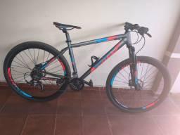 Vende-se bike Sense One em perfeito estado