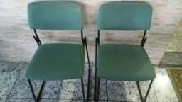 Cadeiras de Espera 2 por 140 tel: * /34717751