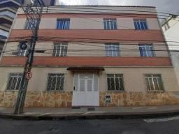 Apartamento para alugar com 2 dormitórios em Sao mateus, Juiz de fora cod:4306