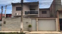 Vendo Excelente casa no São Jorge