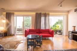Apartamento à venda com 3 dormitórios em Moinhos de vento, Porto alegre cod:239966