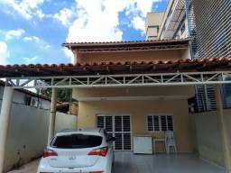 Casa Duplex próximo ao Centro - terreno 7,50x40,00