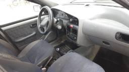 carro palio ano 99