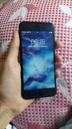 Iphone 7 de 128gb PRA VENDER LOGO, NÃO ACEITO TROCA!