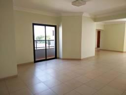 Título do anúncio: Apartamento com 4 dormitórios à venda, 248 m² por R$ 780.000 - Centro - Residencial Sylvio