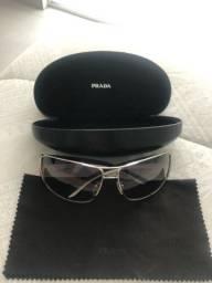 Óculos Prada Original