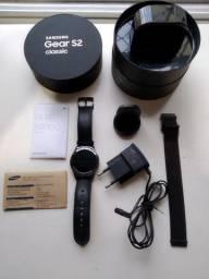SmartWatch Samgung Gear 2