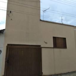 Casa 2 ou 3 quartos Parque Vista Alegre