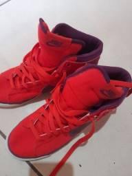 Tênis Nike número 36