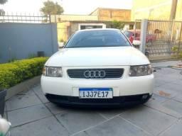 Vendo Audi A3