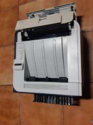 Impressora HP tanque