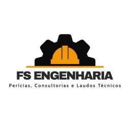 Laudo Técnico e ART diversos para Engenharia Mecânica, atendemos Paranaguá e todo litoral