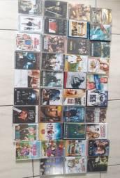 39 dvds filme desenho