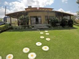 Casa em Condomínio - Ref. GM-0142