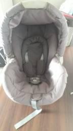 Bebê conforto galzareno unissex